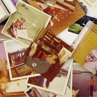 Preservation Party: Picture Perfect