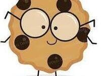 Canvas & Cookies Drop-In