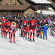 Crested Butte Town Series Race