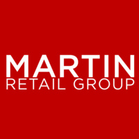 Employer Chats at Collat: Martin Retail Group