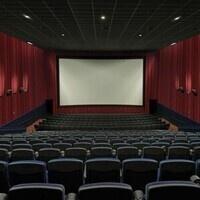 Film Screening: Gandhi