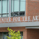 MAC Career Community | Baltimore Office of Promotion & the Arts Intern Information