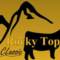 Rocky Top Classic