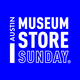 3rd Annual Museum Store Sunday