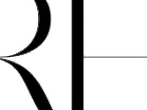 RH, Restoration Hardware Outlet Sale, Save 50% on Everything