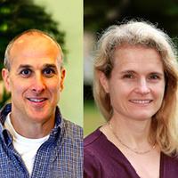 xTalk: Eric Klopfer & Meredith Thompson on VR Learning Games