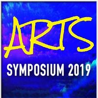 Arts Symposium 2019