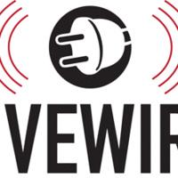 Livewire 10: Ruckus