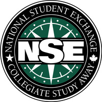 Study Away Fall 2020 with National Student Exchange