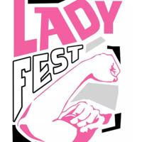 Ladyfest: DJ Lili + DJ AP