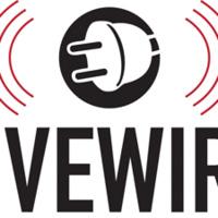 Livewire 10: Inscape