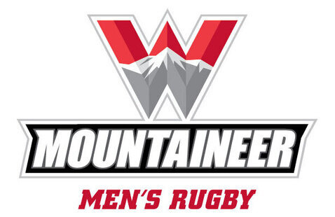 Men's Rugby vs Montana State University