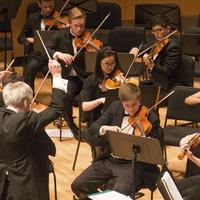 UMBC Symphony Orchestra