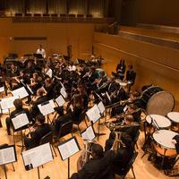 UMBC Wind Ensemble