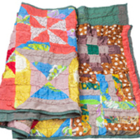 Sewing and Quilting Group - POSTPONED