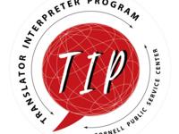 Translator Interpreter Program Volunteer Training Session