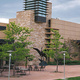 CANCELLED DUE TO WEATHER: South Denver Evening MBA Information Session