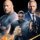 UIB Movie Night: Fast & Furious Presents: Hobbs & Shaw