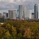 QS World MBA Tour - Austin