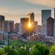 QS World MBA Tour - Denver