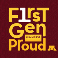 National First Generation Celebration Day