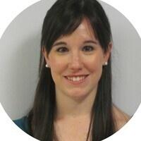 Kellie R. McDonald, GBS, P3 PhD Candidate, Public Dissertation Defense