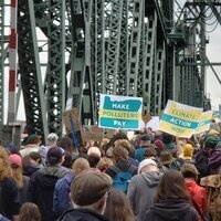 Renew Oregon: Coalition for Clean Energy