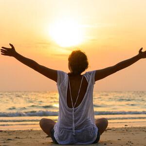 Meditation Retreat - University of Rochester Calendar