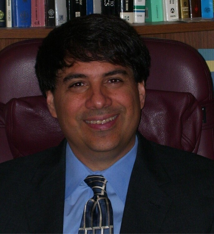 Colloquium:  Dr. Anthony Rizzi, Director, Institute for Advanced Physics, Baton Rouge, LA