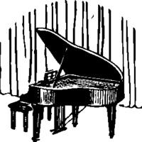 Music of the Romantic Period