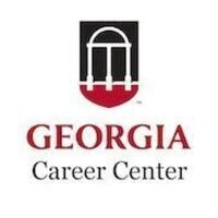 UGA Graduate School Information Day 2019