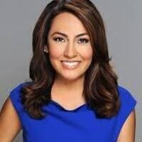 Zully Ramirez, Investigative Reporter at Telemundo