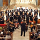 Arcadia Players- Thirtieth Anniversary Concert