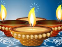 Diwali Lunch Celebration