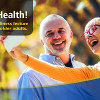 UR Medicine Adult Vaccinations—To Your Health Series