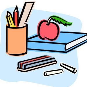 Online Teacher Career Fair