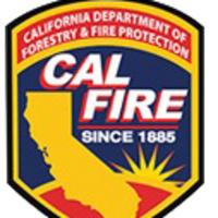 CalFire Employer Information Session