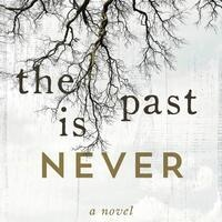 Book Club Discussion: Tiffany Quay Tyson's Award-Winning Novel, The Past is Never