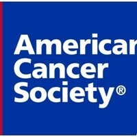 Relay for Life/ American Cancer Society on Campus  7 PM