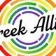 Greek Allies Panel