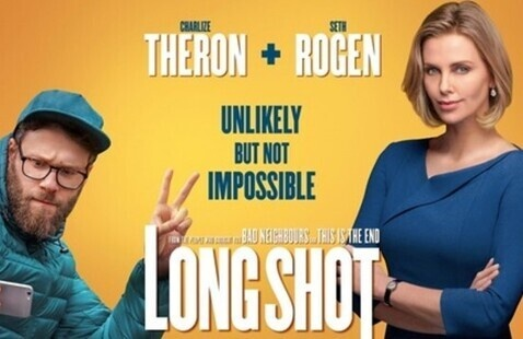 Long Shot (film)