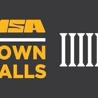 MSA Town Hall