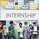 Internship Info Session