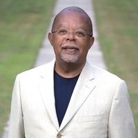 2019 Chancellor's Speaker Series: Henry Louis Gates, Jr.