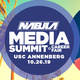NABJ-LA Media Summit & Career Fair