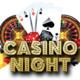 SBA Casino NIght
