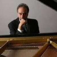 Faculty and Guest Artist Recital: Nick Weiser and Tony Caramia, piano