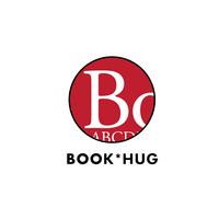 Book*hug 15th Anniversary