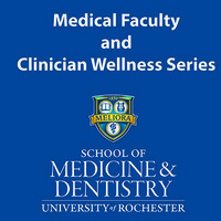 Human Factor-Based Leadership For Faculty and Clinician Wellness Certificate Program