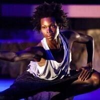 Limelight Presents: Urban Bush Women